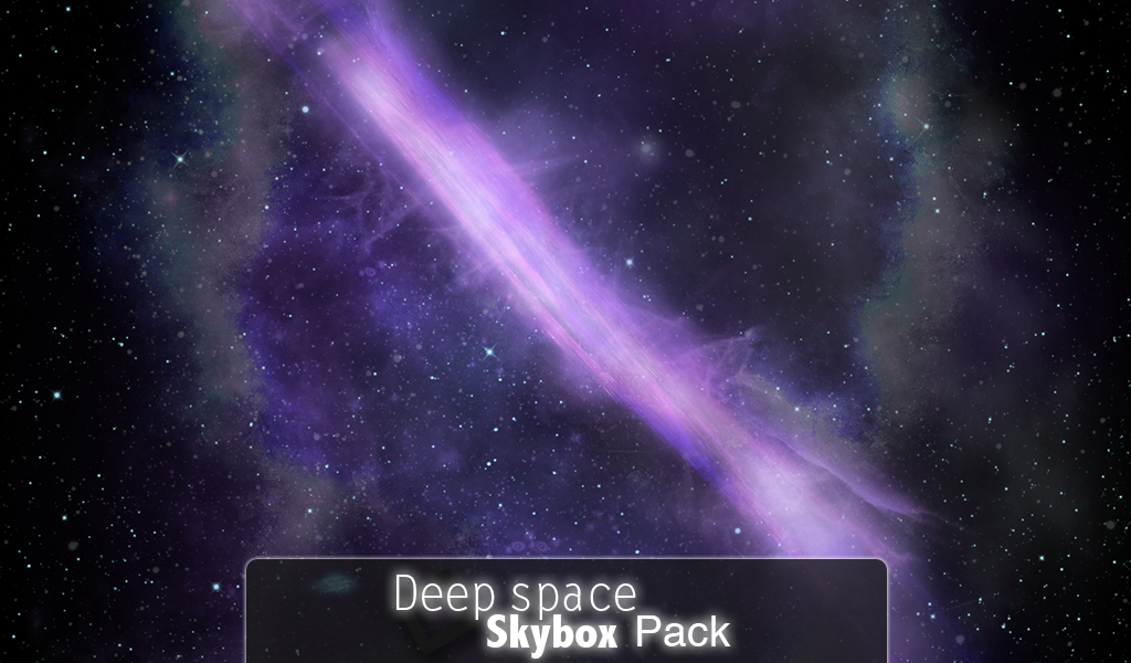deepspace_screenshot1