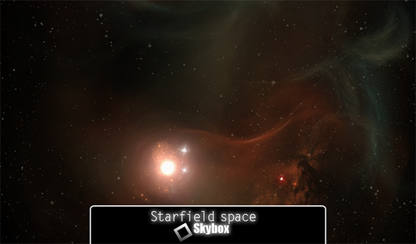 starfield_space_screenshot3