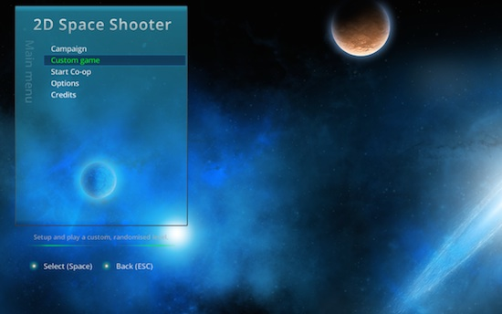 main-menu-screen