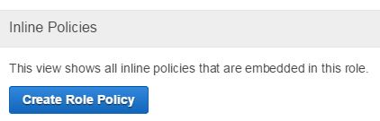 inline-policy